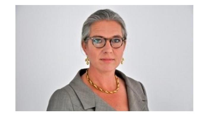 Amelie Boskamp | Konferenzräume und Hotel