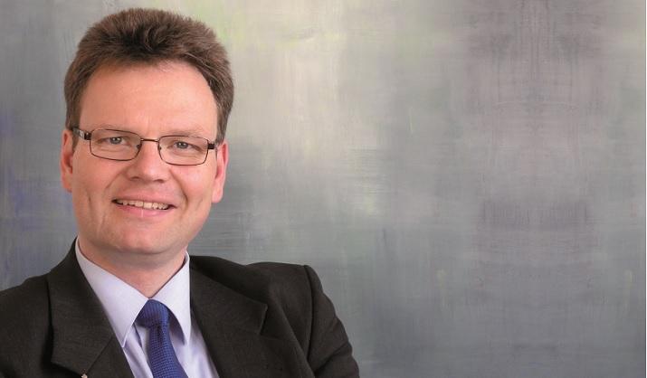 #100 Unternehmensvermittlung und Nachfolge, mit Bernd Friedrich