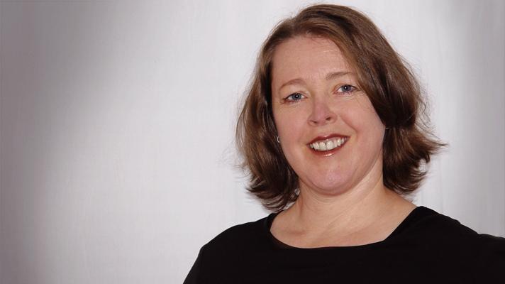 Andrea Härtlein space5media | Life & Leadership