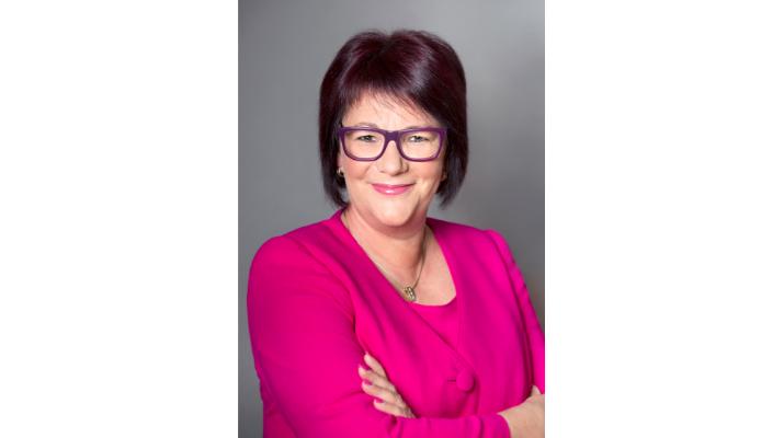 Petra Polk | Deine persönliche Bestform | Gabriele Kahl