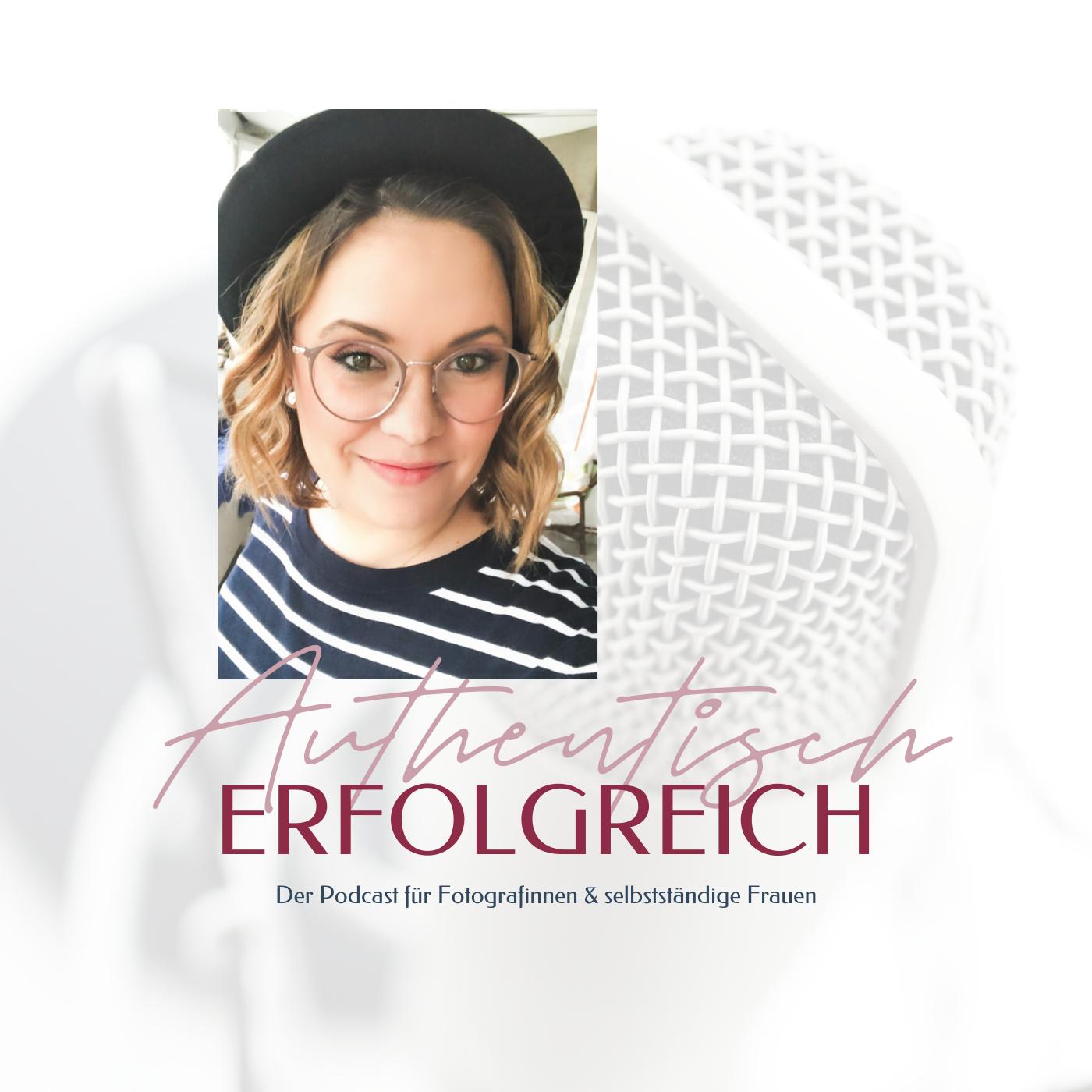 Anika Römer: So nutzt Du den Miracle Morning