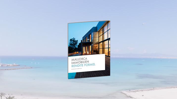 mallorca rendite formel mirf mallorca immobilien kaufen coaching. Black Bedroom Furniture Sets. Home Design Ideas
