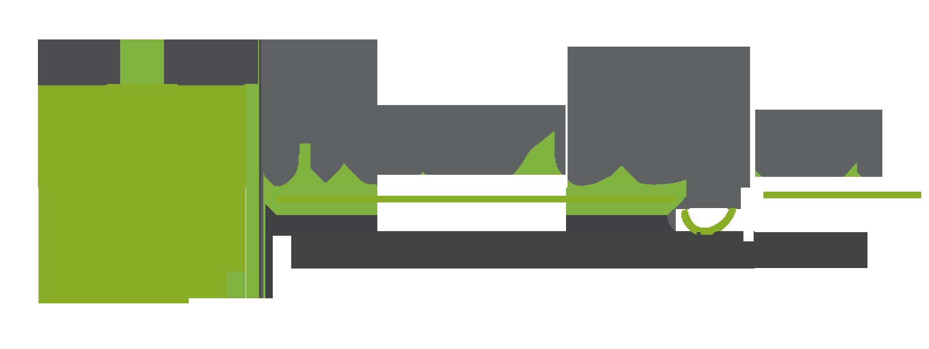 Mit Deiner Homepage Erfolg-Reich-Sichtbar