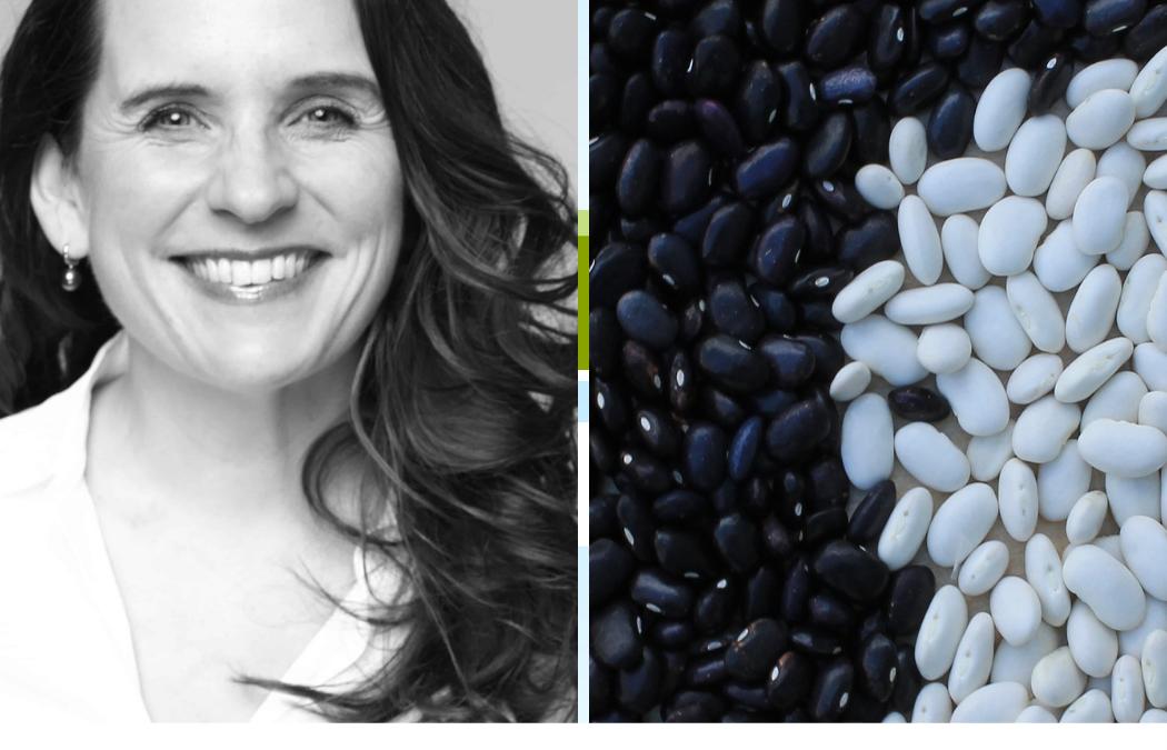 #17 Was haben weiße Bohnen mit Ihrem nachhaltigen Erfolg als UnternehmerIn zu tun?