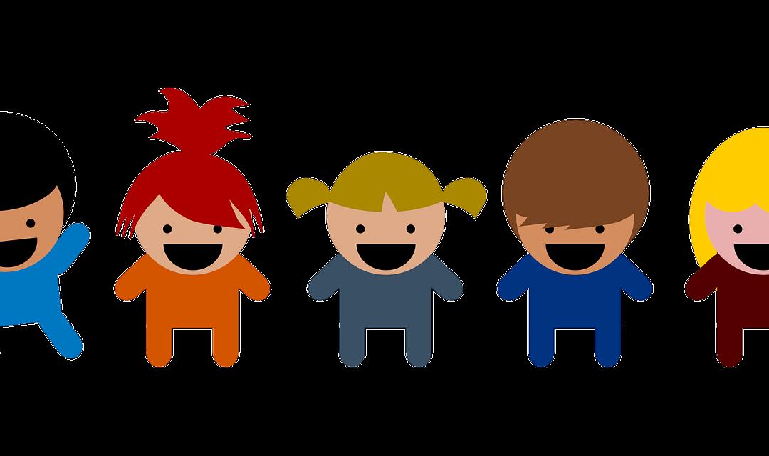 Fachartikel – Hochsensible Kinder im Kindergarten