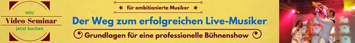 Online-Seminar buchen!