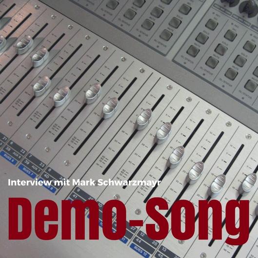 Demo-Song selbst aufnehmen oder ins Studio gehen?