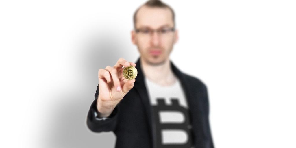 Kryptowährungen – Zahlungsmittel der neuesten Generation?