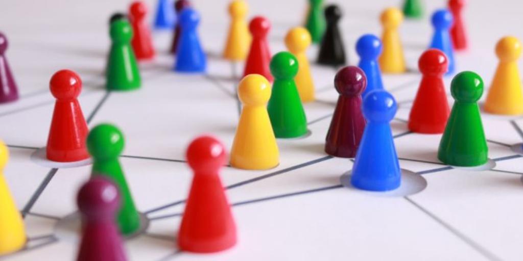 Crowdinvesting in Österreich: Welche Vor-und Nachteile gibt es beim Crowdinvesting