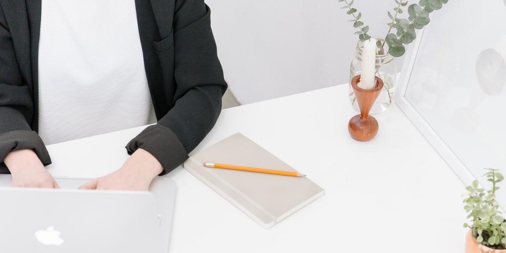 Warum du eine Arbeitnehmerveranlagung machen solltest