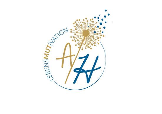 Andrea Heckmann - Psychoonkologische Beratung und Begleitung