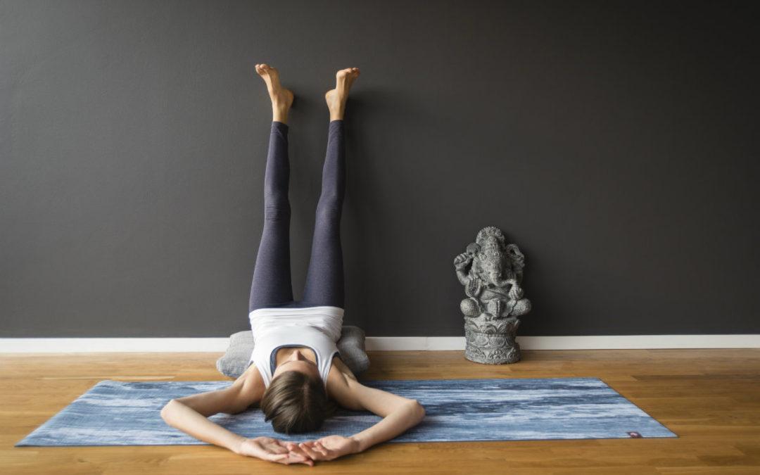 Yoga für Frauen – Brauchen wir Gendering auf der Matte?