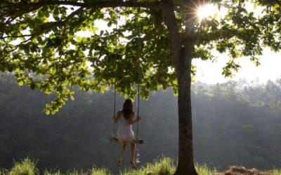 5 Tipps wie du im Sommer einen kühlen Kopf bewahrst
