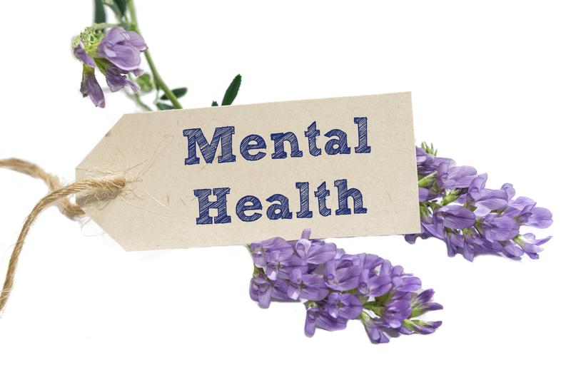 Natürliche Nahrungsmittel & Tipps für mentale Kraft & Klarheit