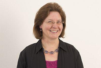 Stephanie Mertens