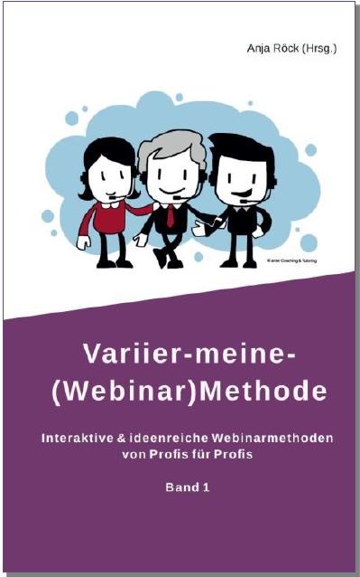 Webinarmethode_Coverbild