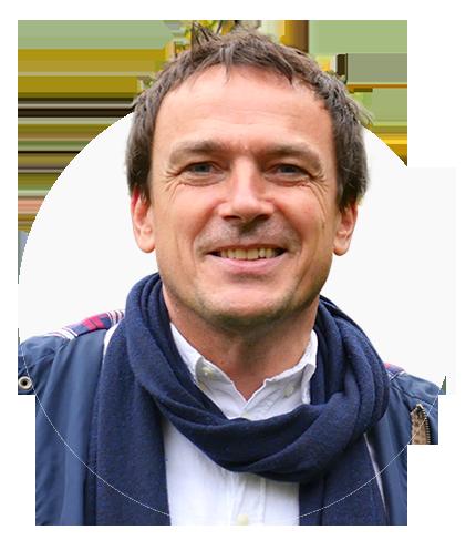 Dr.med. Tobias Conrad