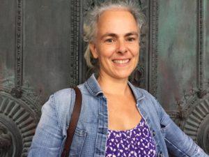 Shivani Vogt-Onlinepsychologin-Psychogynäkologin
