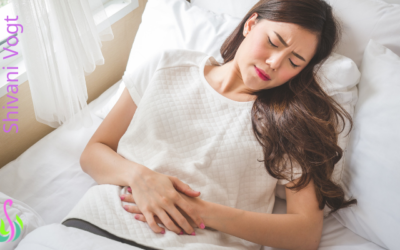 Ist Blasenentzündung eine Hürde für Ihren Kinderwunsch?