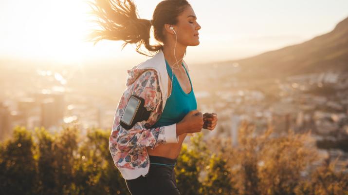 Warum Stress krank macht – die Ablenkungsmanöver
