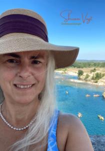 Housesitting Urlaub Frankreich