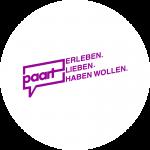 paart-logo