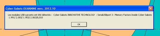 cs software
