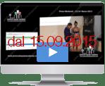 Guida_Esame_Denti_Lingua