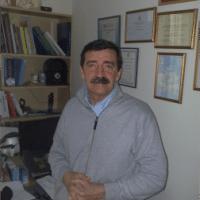 Angelo Baroni