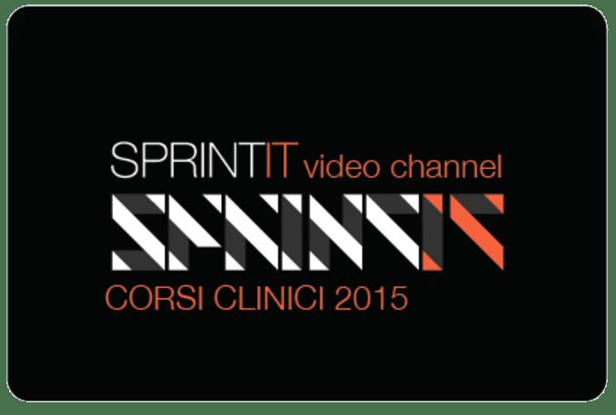 Video Corsi Posturologia e Stabilometria 2015
