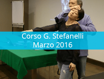 OrtoCranioDonzia – Dott. Stefanelli – Coccaglio Marzo 2016