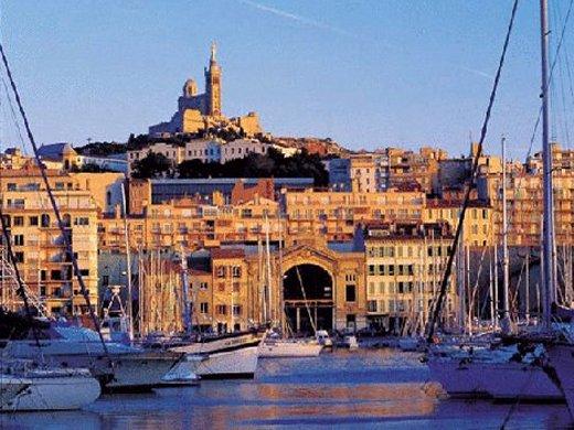 21° Congresso CIES – 2016 Marsiglia