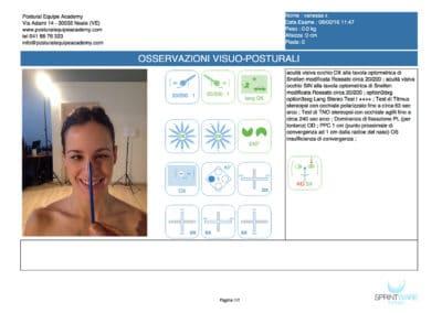 report_analisi_visiva_medical