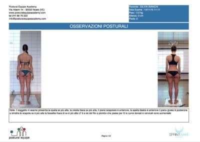 report_silvia_libero
