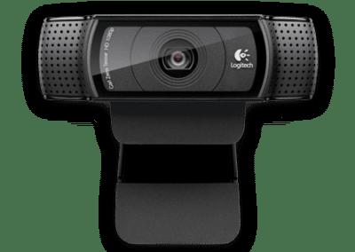 hd-pro-webcam-c920-feature-image-500x500-500x500