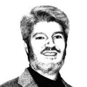 Brian Ketelsen