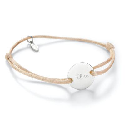 Bracelet Rond