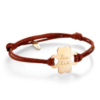 Klee Armband
