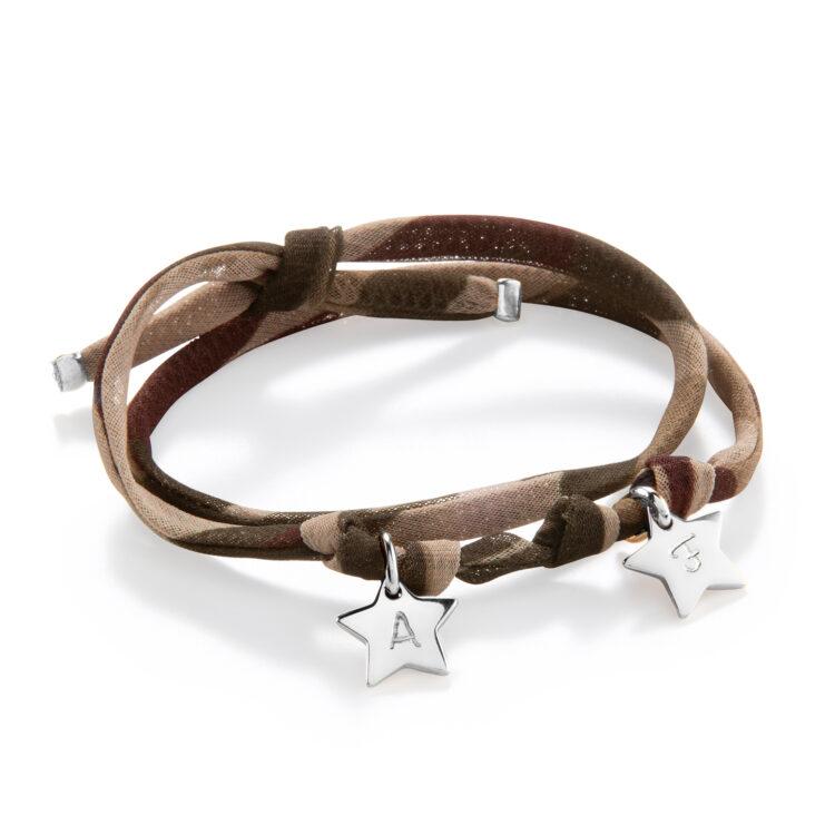 Cutie Wrap Bracelet