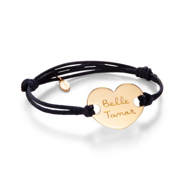 Heart Armband