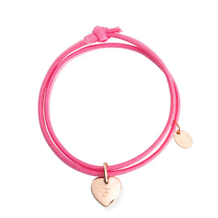 Cute Stretchy Bracelet