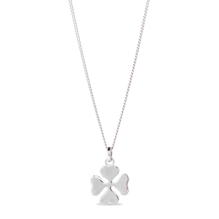 Lucky Charm Ketting