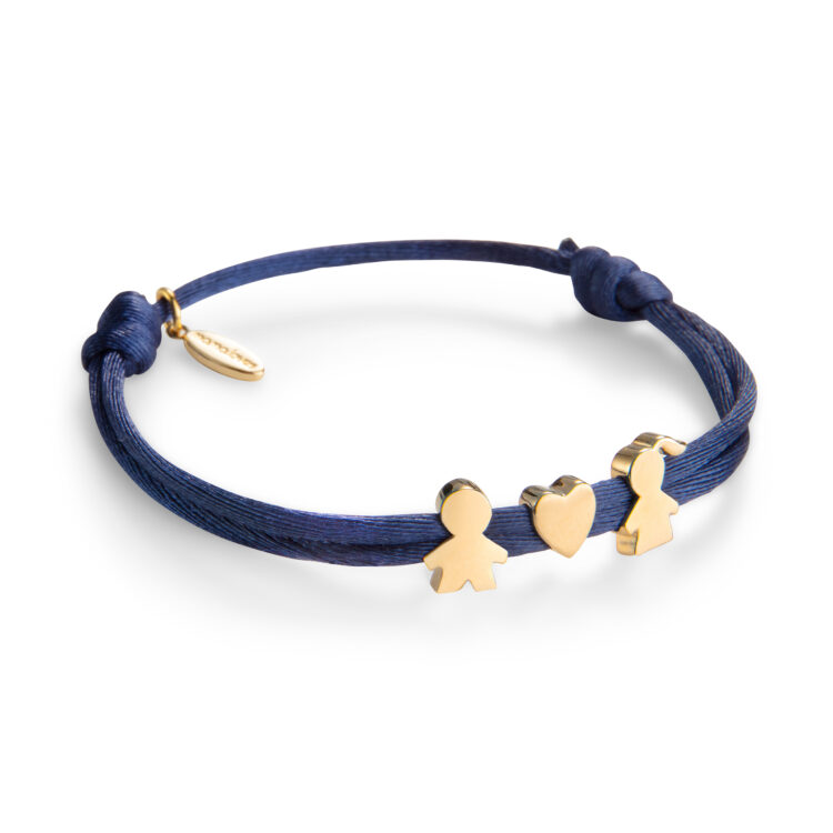 PROUD MOM Bracelet