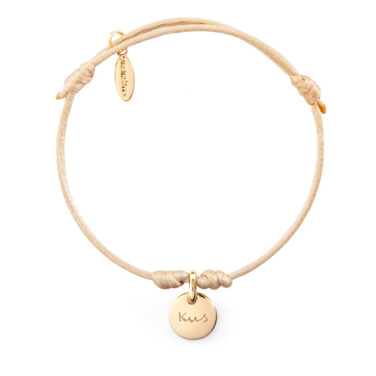 Mini Charm Bracelet