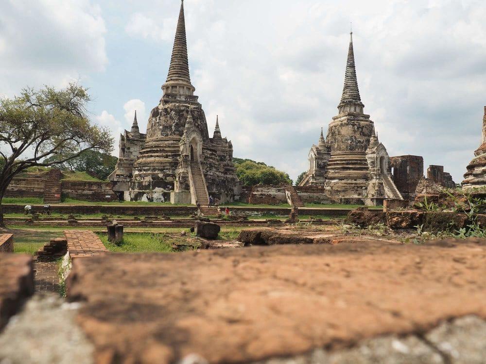 Phar Si Sanphet