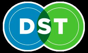 Stichting DST