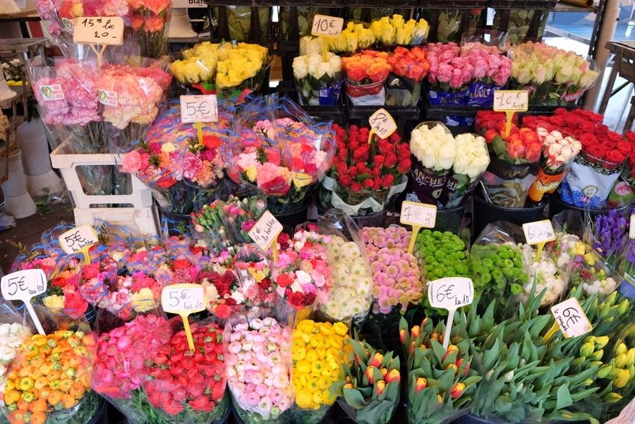 flowermarketnice3