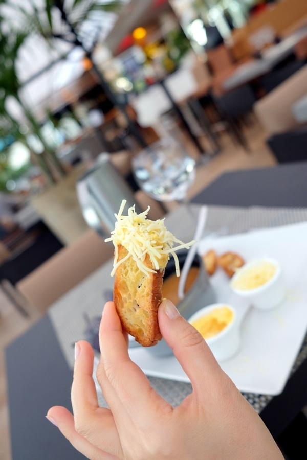 La-cuisine-niçoise2