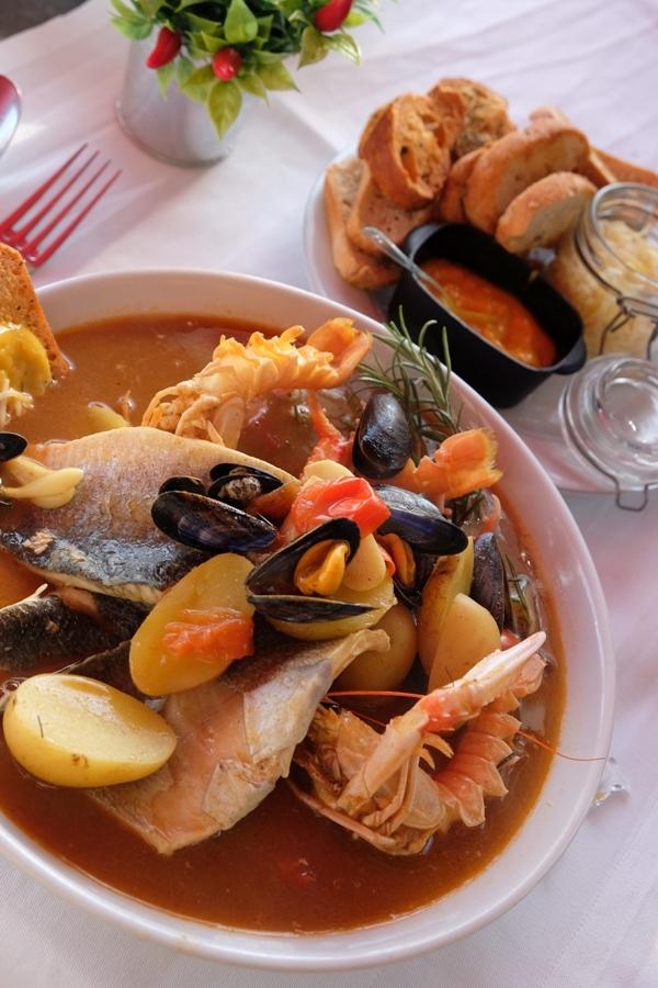 La-cuisine-niçoise3