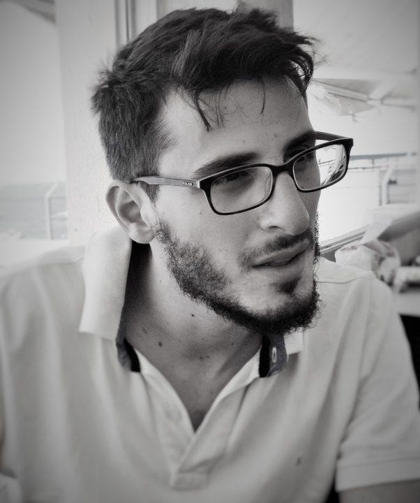 Taher Labadi